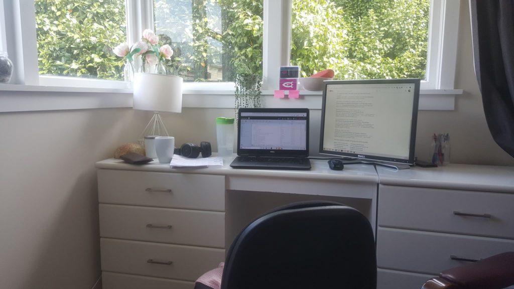 RFD-desk-setup