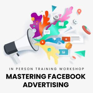 Mastering-Facebook-Advertising