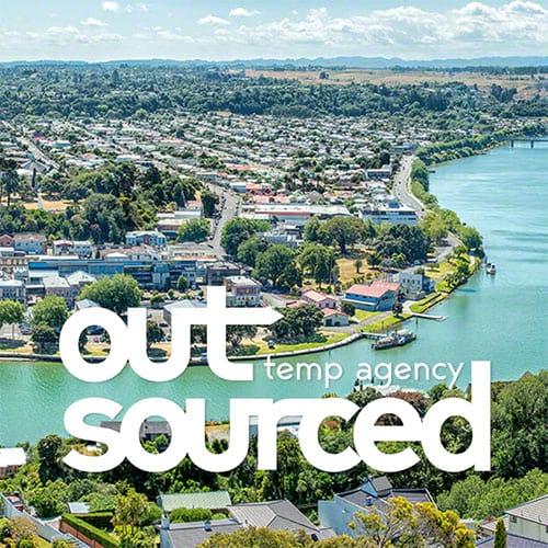 Outsourced-Temp-Agency-Logo-Design